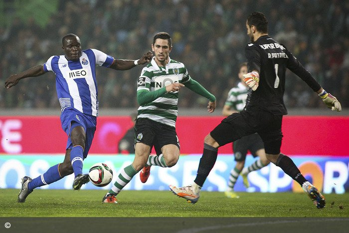 309563_galeria_sporting_x_fc_porto_liga_nos_2015_16_campeonato_jornada_15.jpg