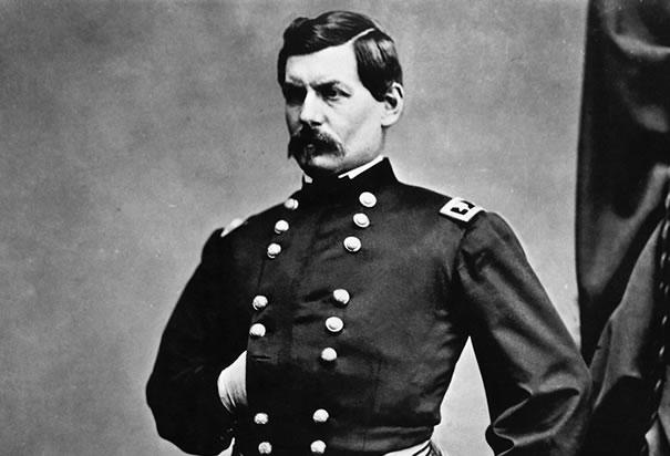 General-George-McClellan