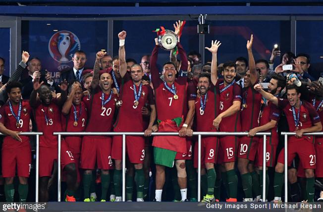 portugal-euro-2016-champions