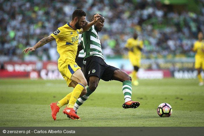 353541_galeria_sporting_x_fc_porto_liga_nos_2016_17_campeonato_jornada_3.jpg