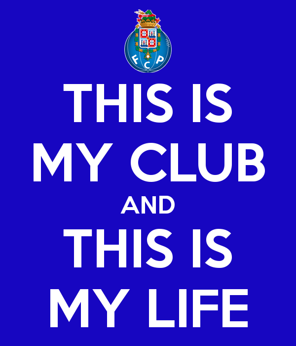 this-is-my-club-and-this-is-my-life