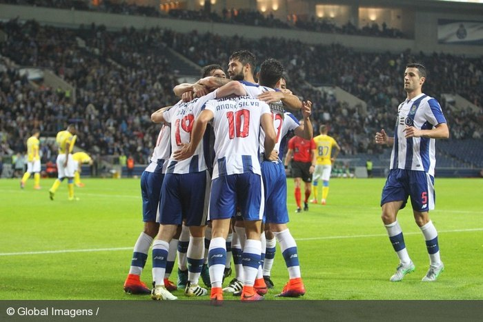 365285_galeria_fc_porto_x_arouca_liga_nos_2016_17_campeonato_jornada_8-jpg